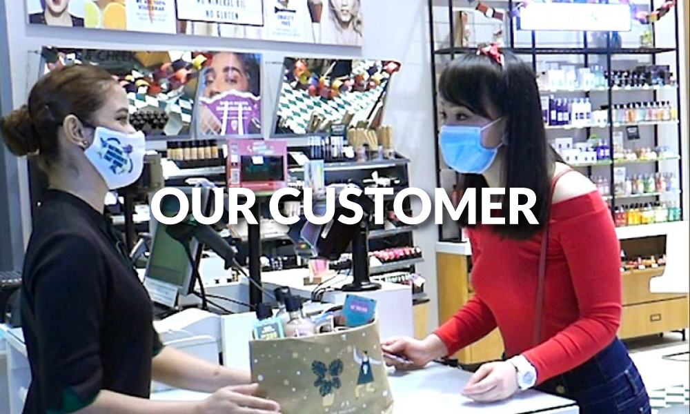 Sustainability-Our-Customer