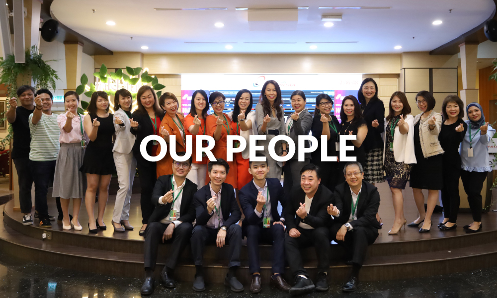 Sustainability-Our-People