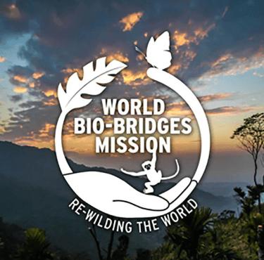 World Bio-Bridges Mission